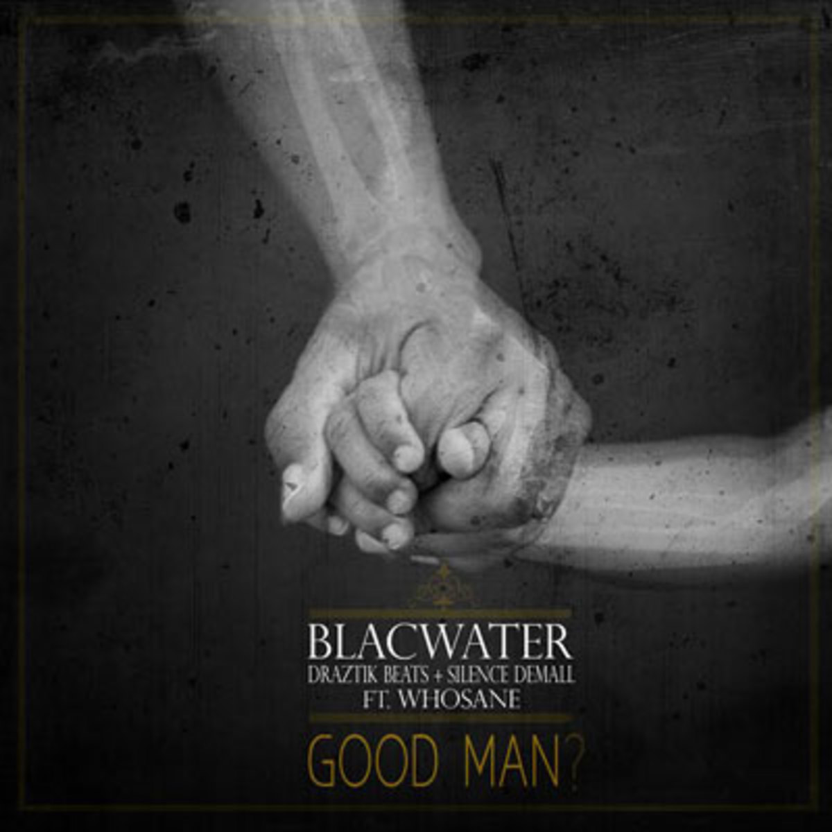 blacwater-goodman.jpg