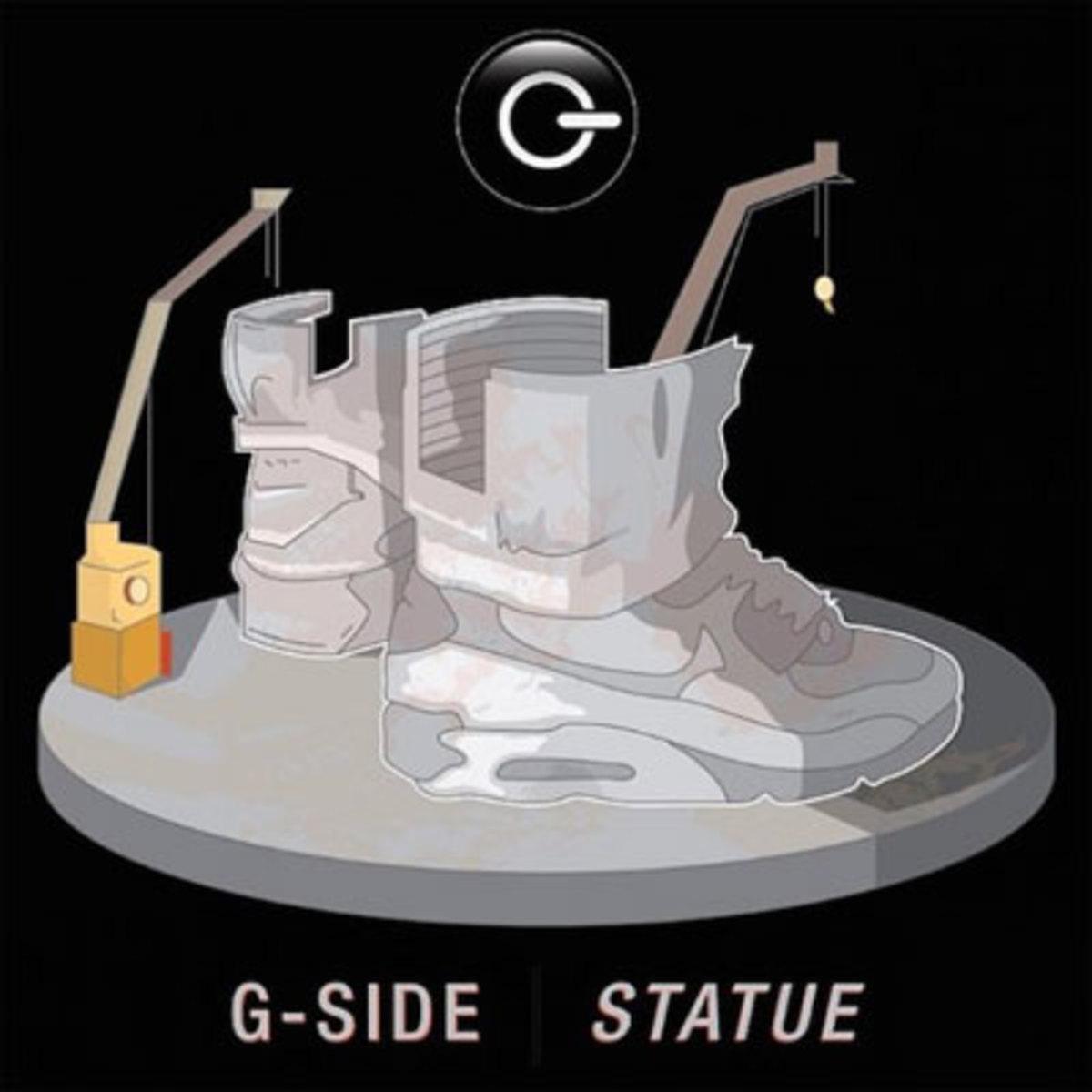 gside-statue.jpg