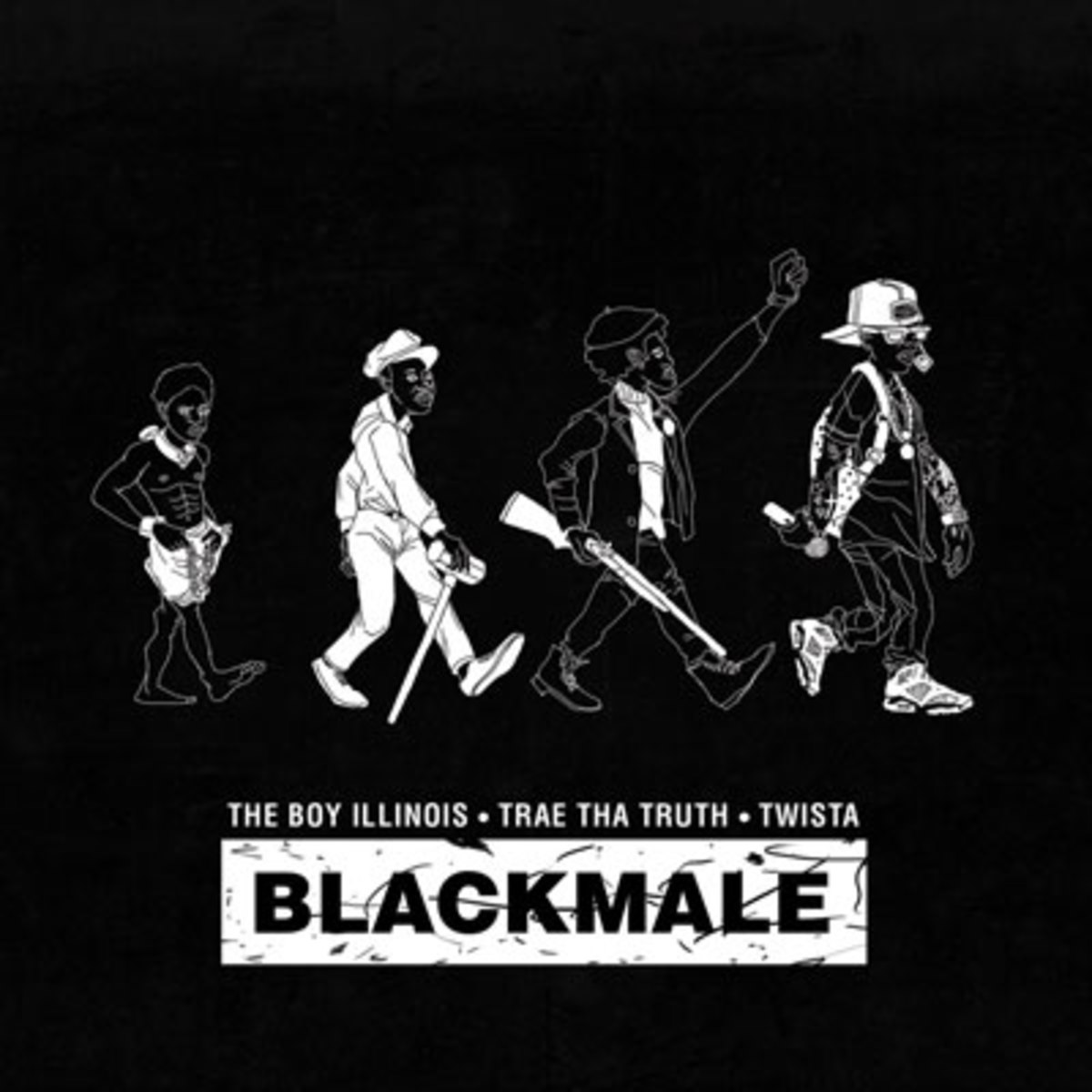 boyillinois-blackmale.jpg