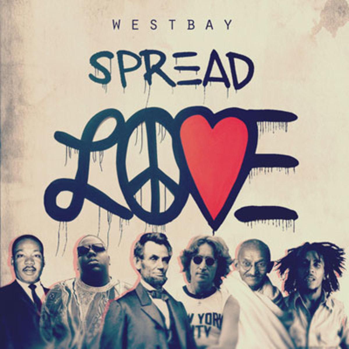 westbay-spreadlove.jpg