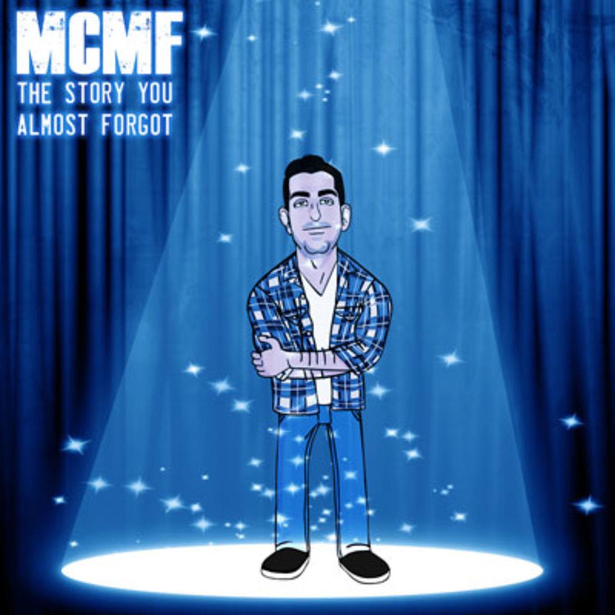 mcmf-thestoryyou.jpg