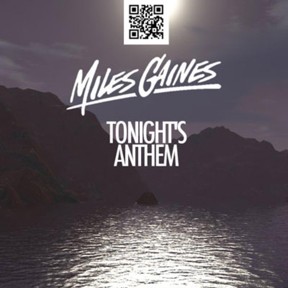 milesgaines-tonightsanthem2.jpg