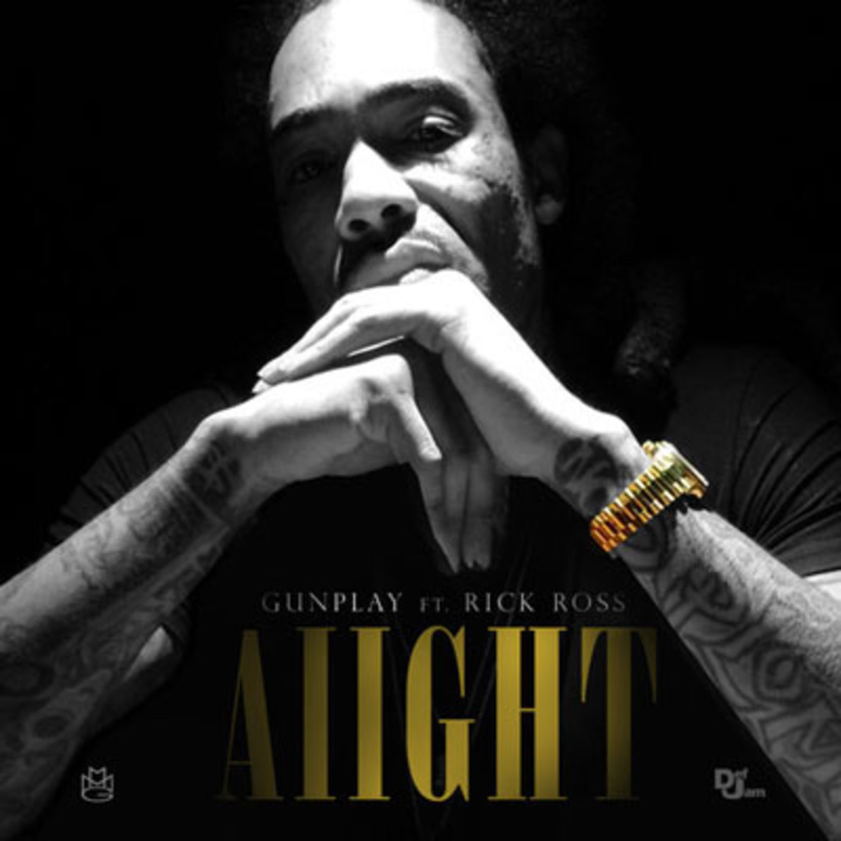 gunplay-aiight.jpg