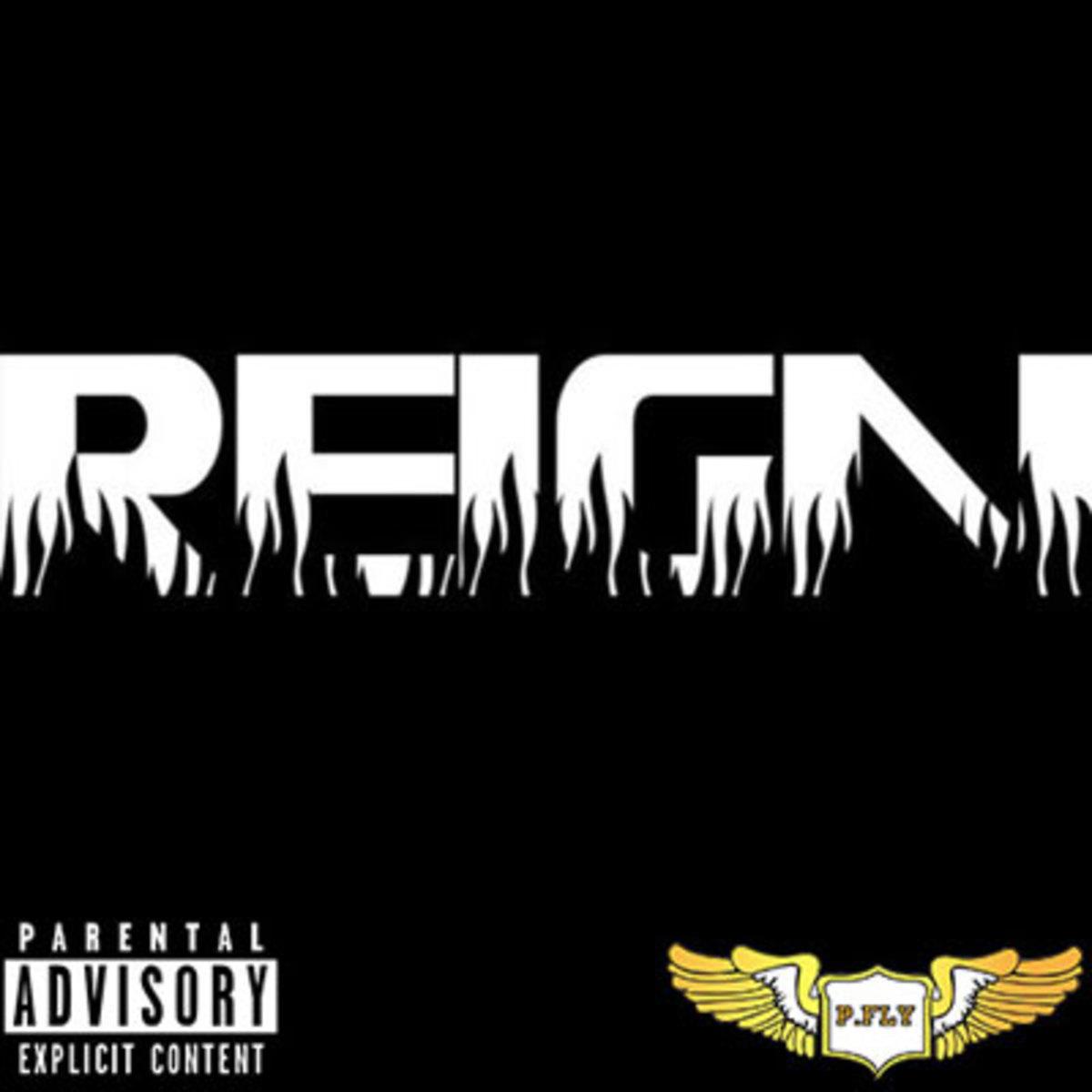 pfly-reign.jpg