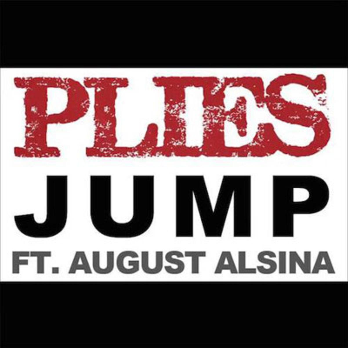 plies-jump.jpg