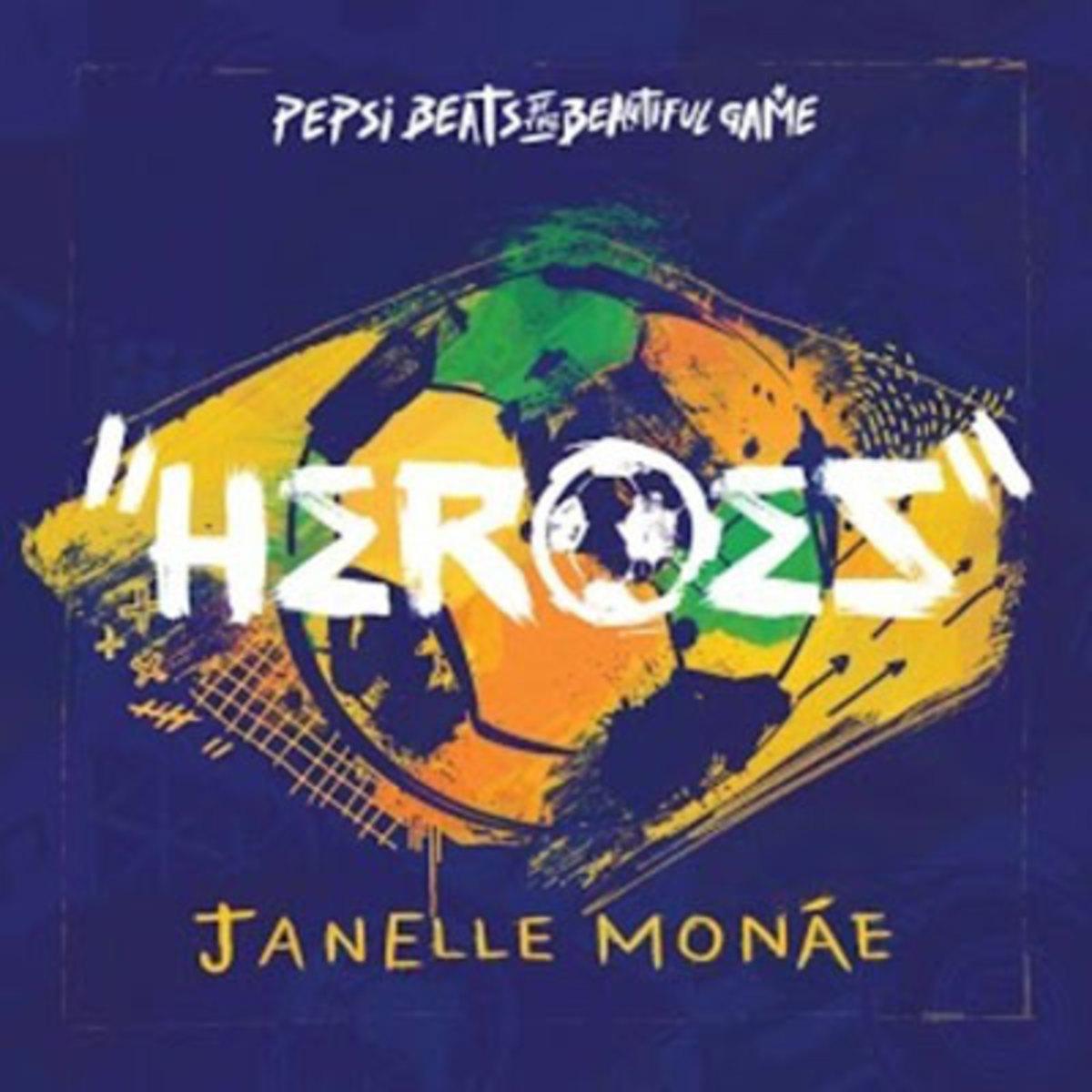 janellemonae-heroes.jpg