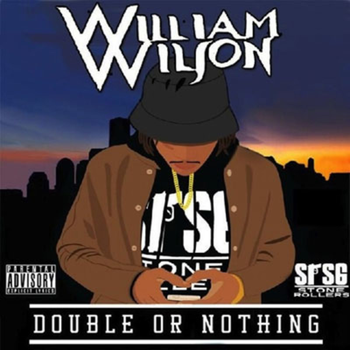 williamwilson-doublenothing.jpg