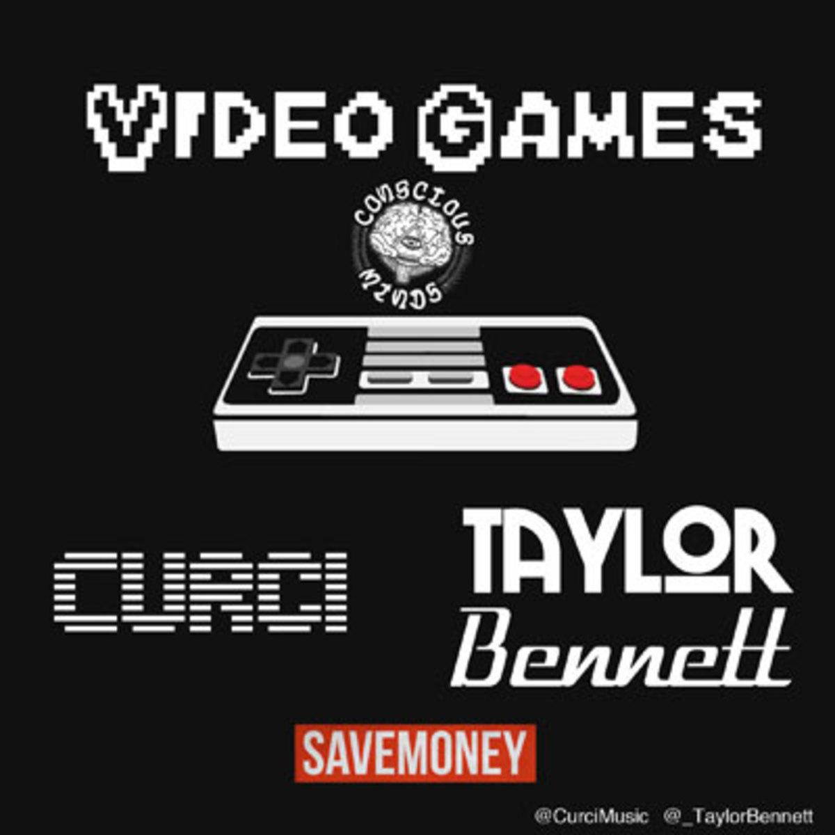 curci-videogames.jpg