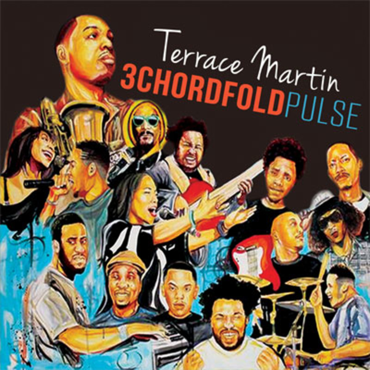 terracemartin-3chordpulse.jpg