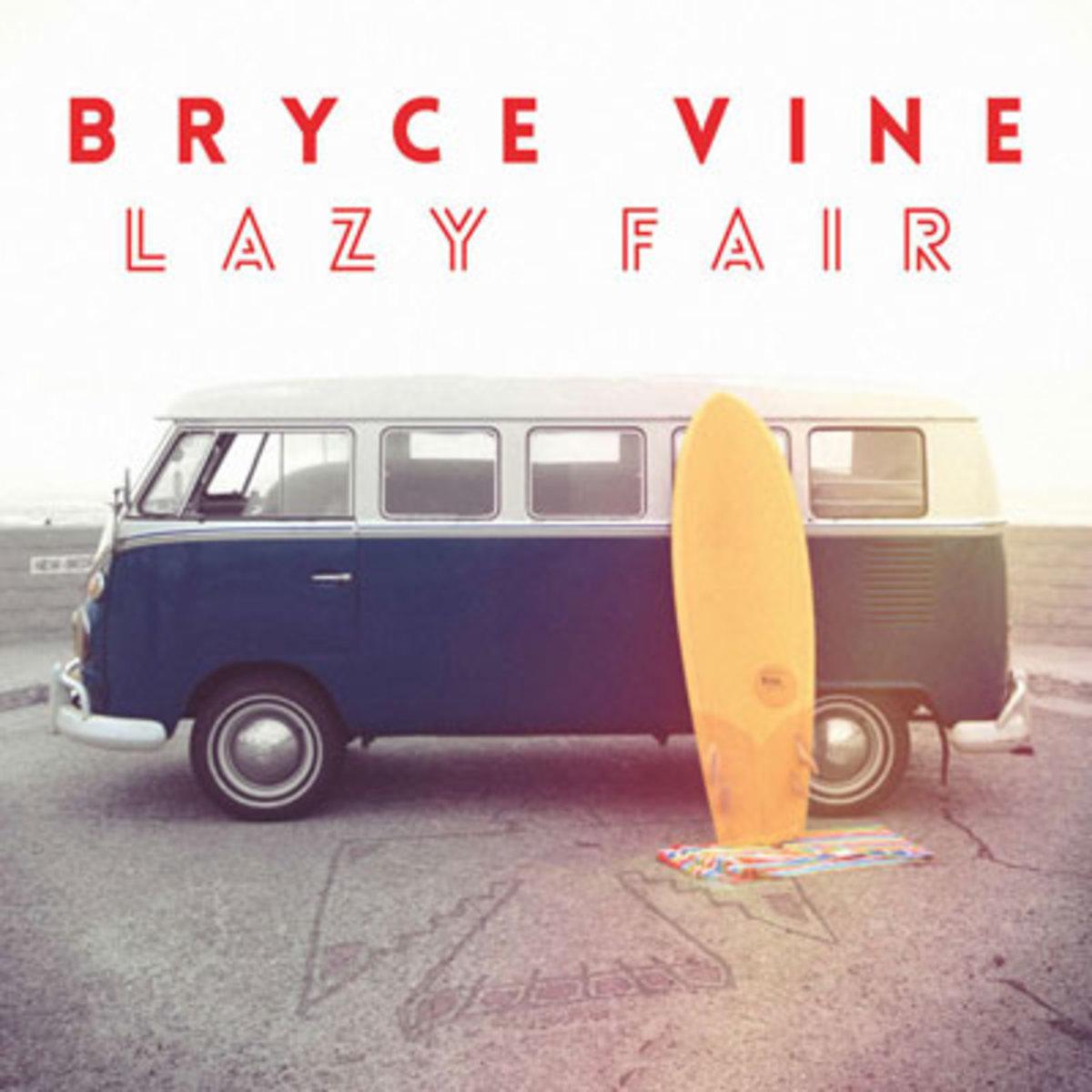 brycevine-lazyfair.jpg