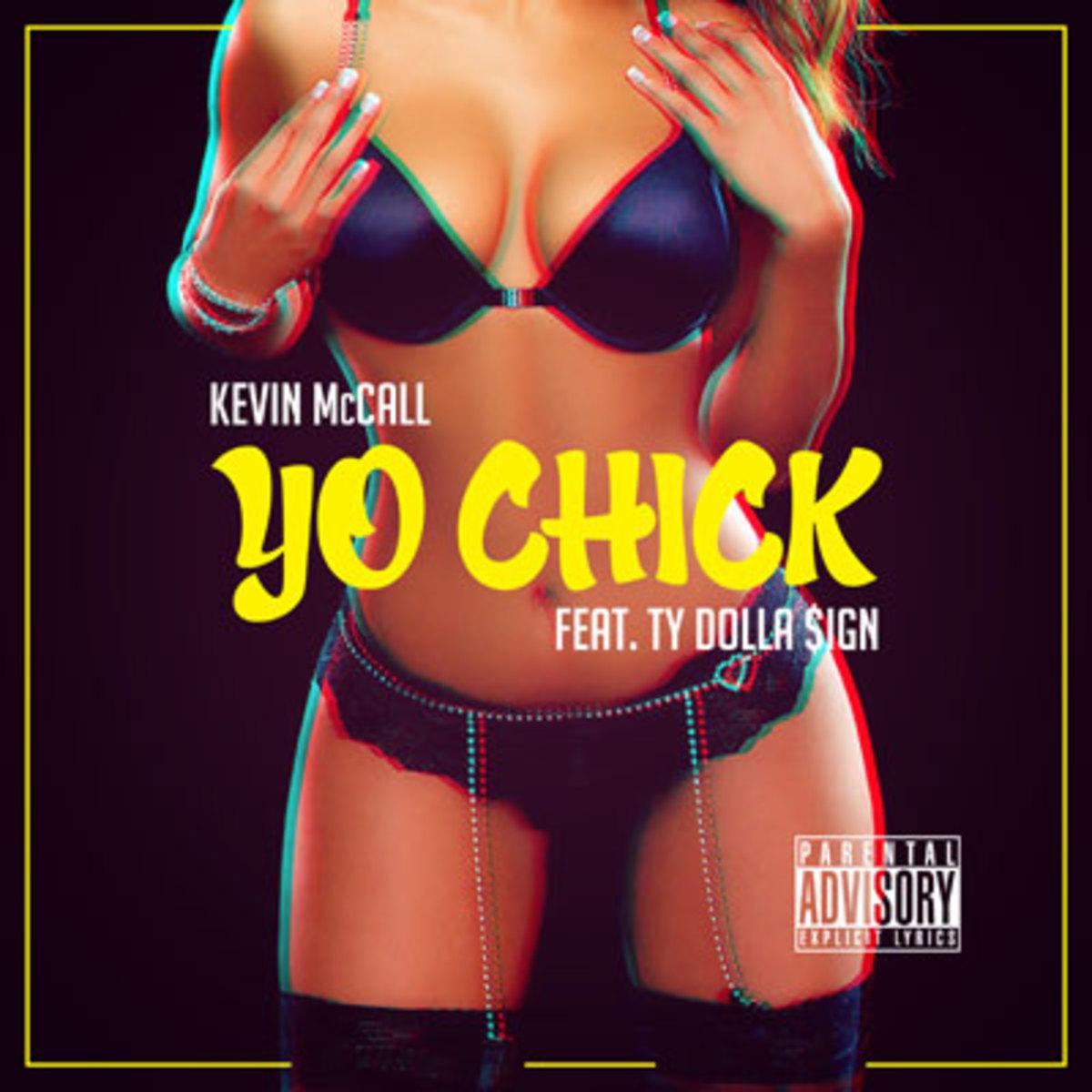 kmccall-yochick.jpg