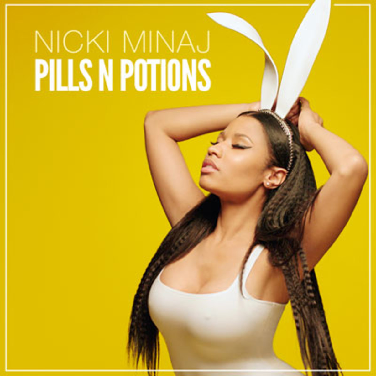 nickiminaj-pillspotions.jpg