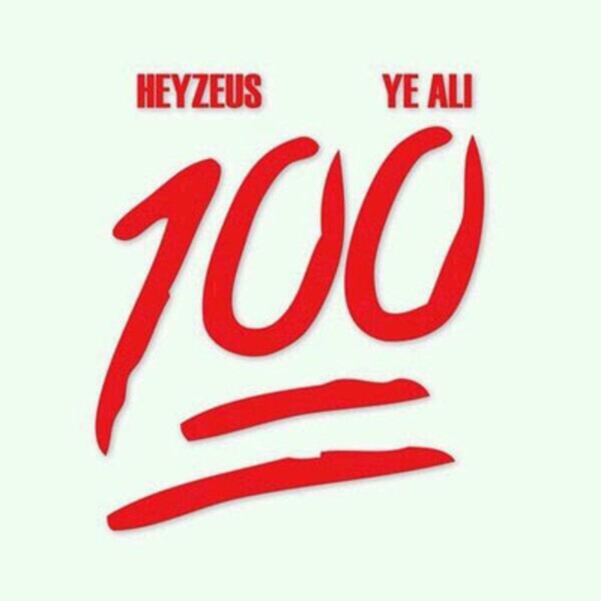 yeali-100.jpg