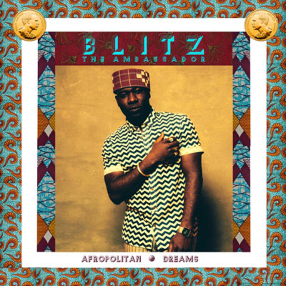 blitz-afropolitandreams.jpg