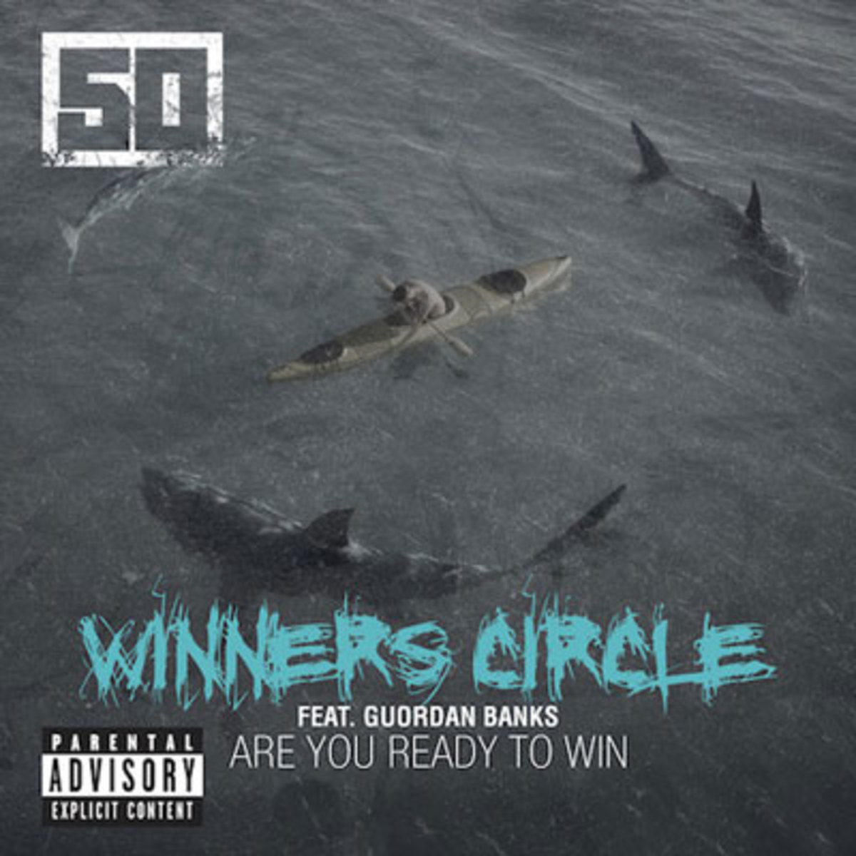50cent-winnerscircle.jpg