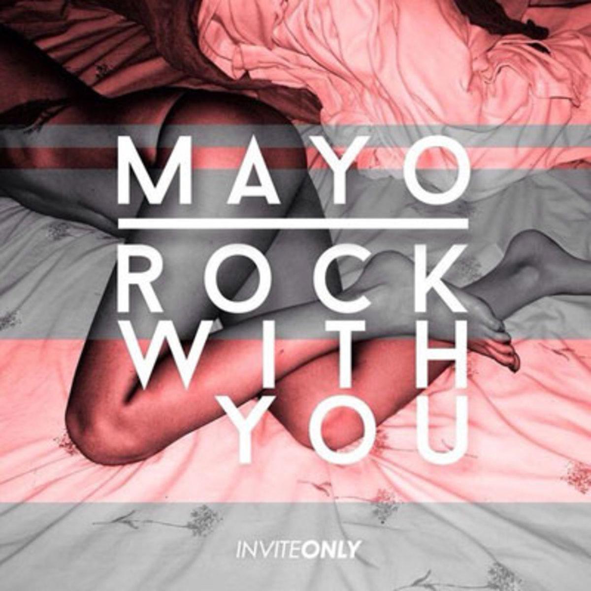 mayo-rockwithyou.jpg