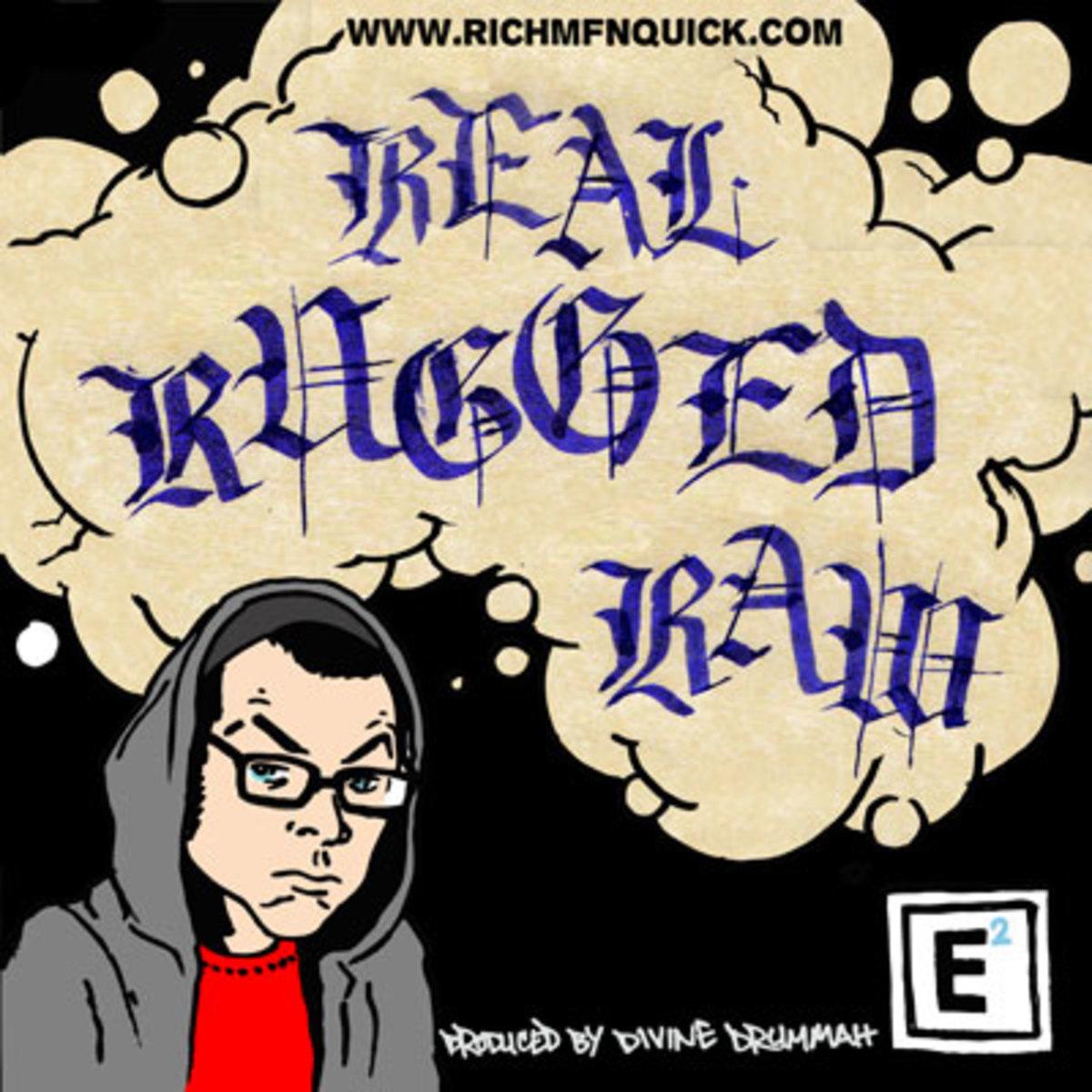 richquick-rrr.jpg