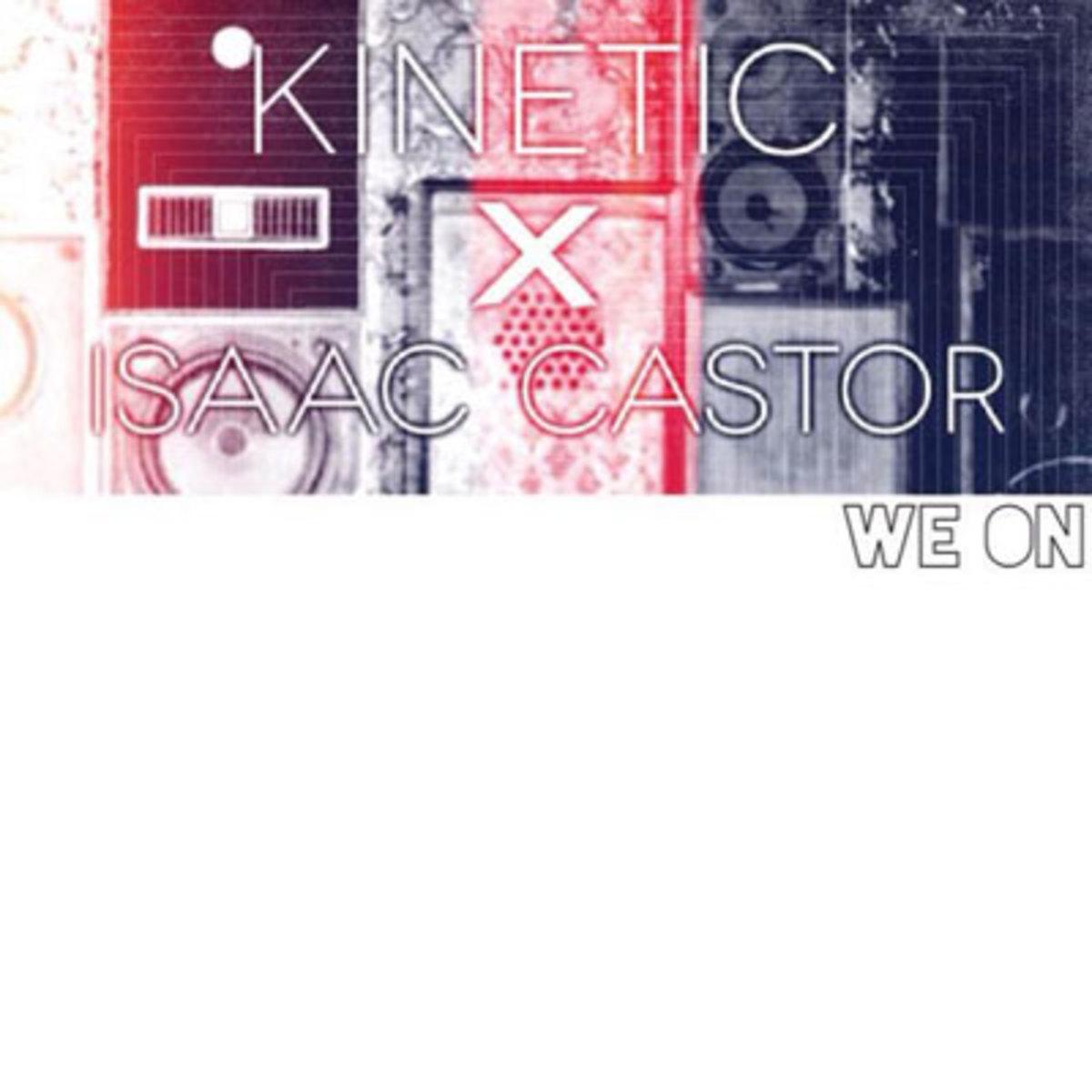 kineticcastor-weon.jpg