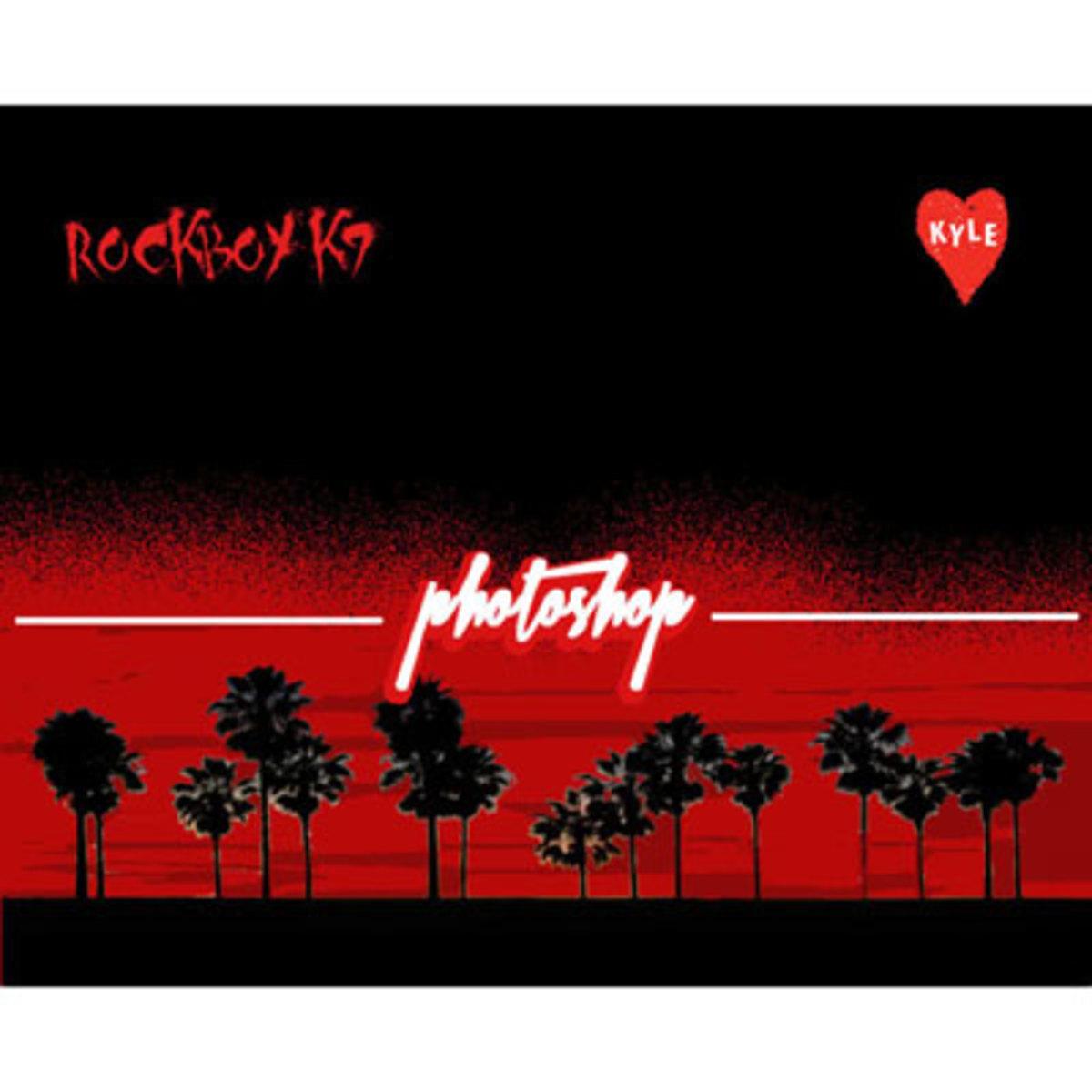 rockboyk9-photoshop.jpg
