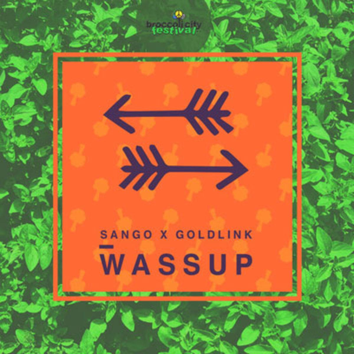 goldlink-wassup.jpg