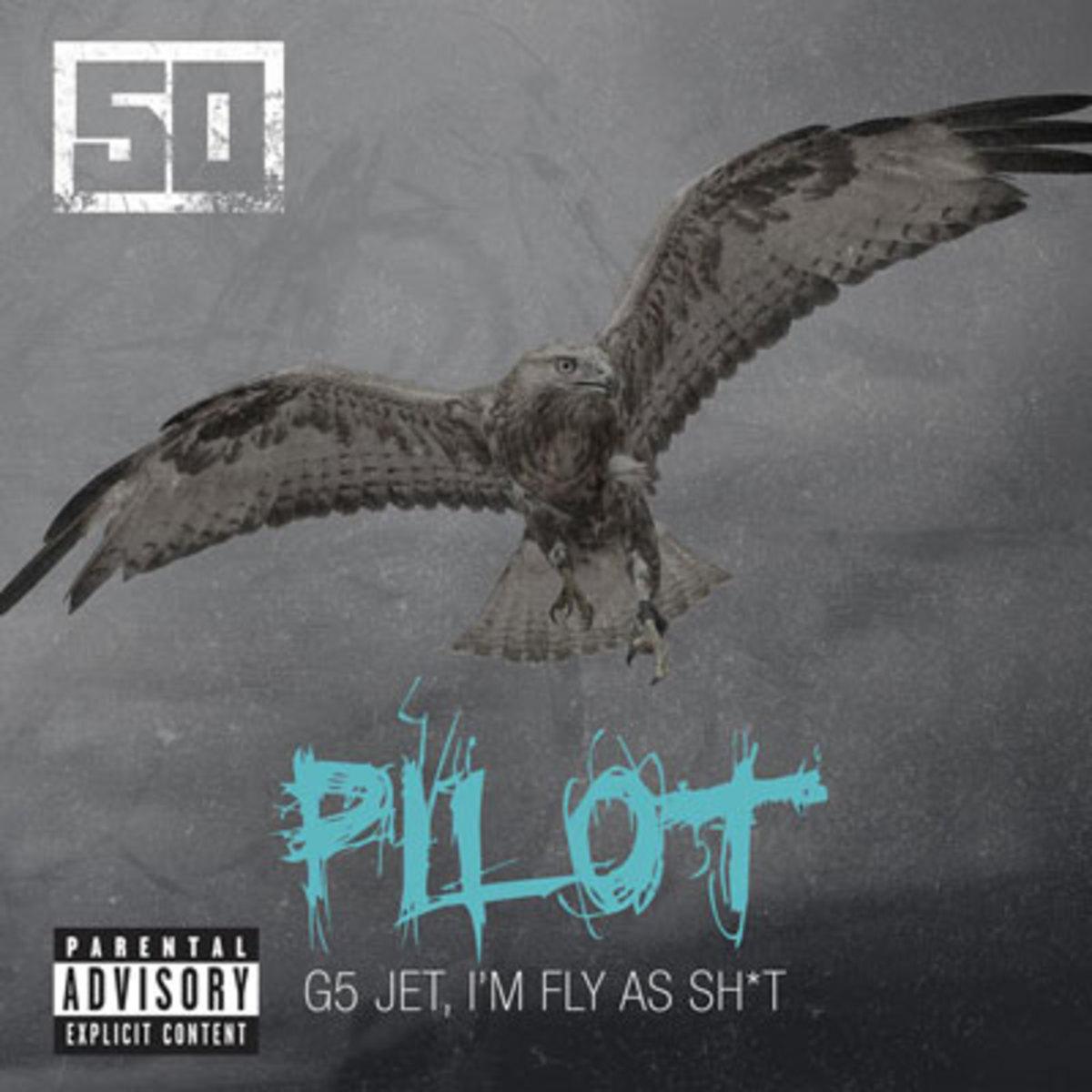 50cent-pilot.jpg