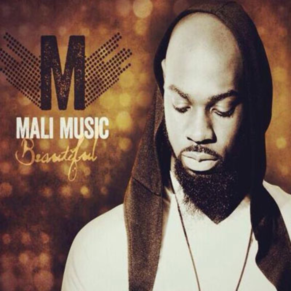 malimusic-beautiful.jpg