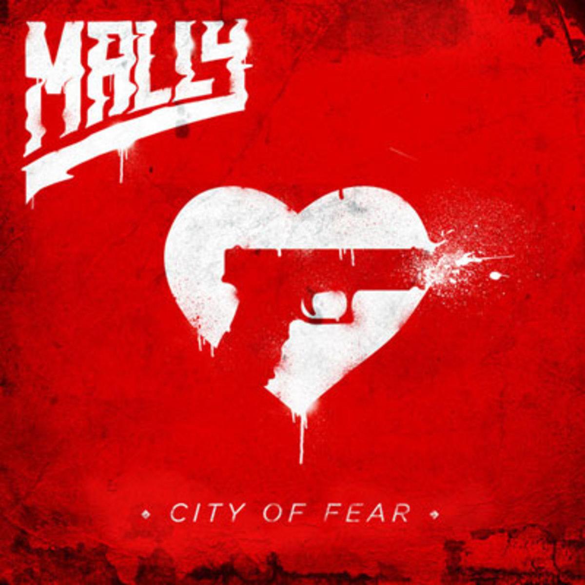 mally-cityoffear.jpg