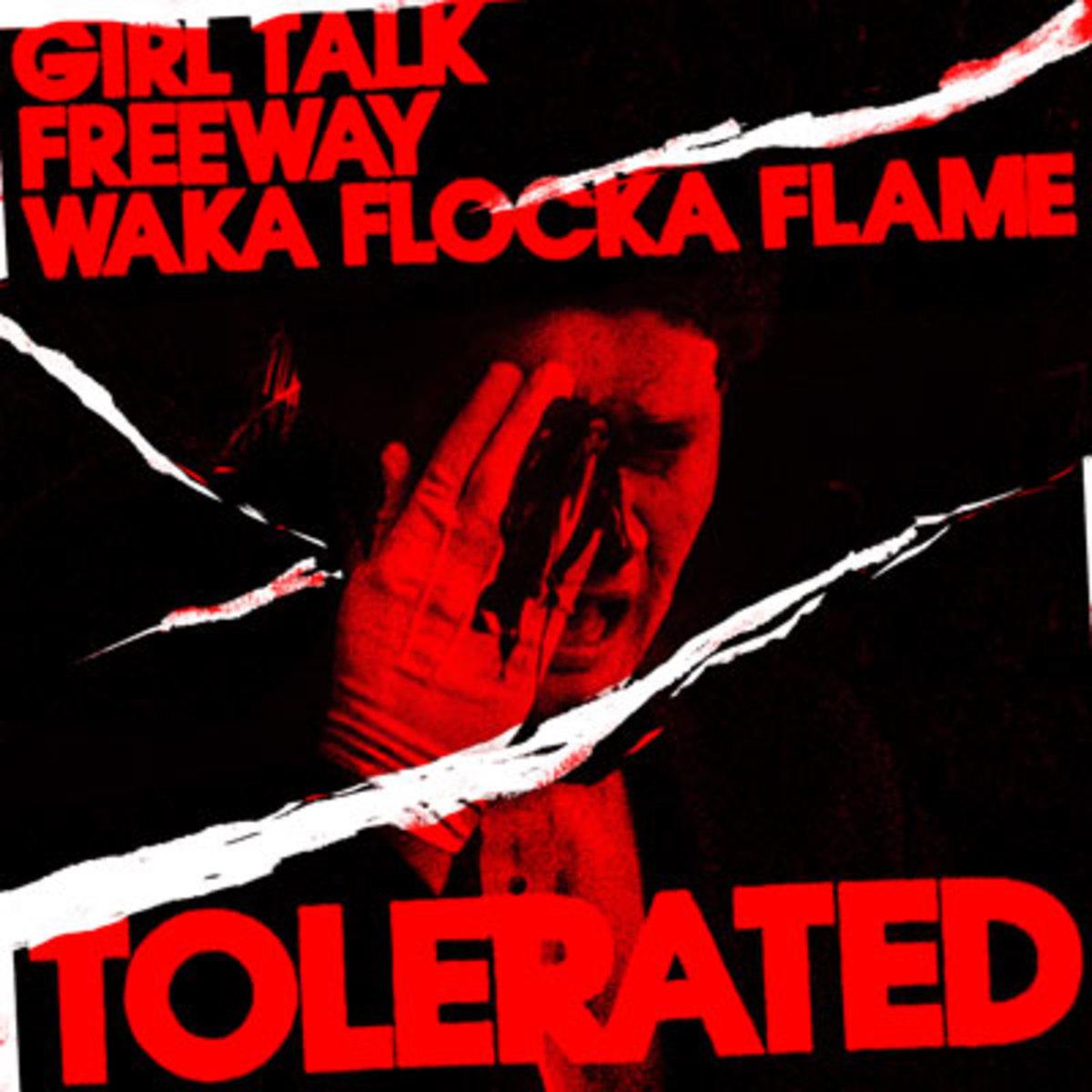 girltalk-tolerated.jpg