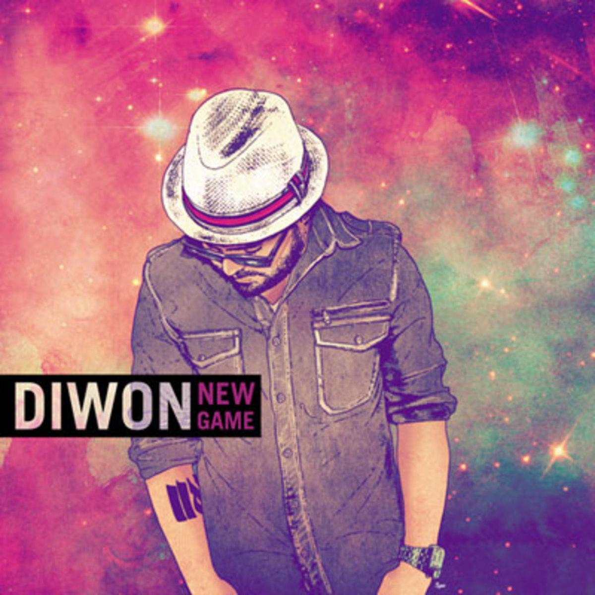 diwon-newgame.jpg