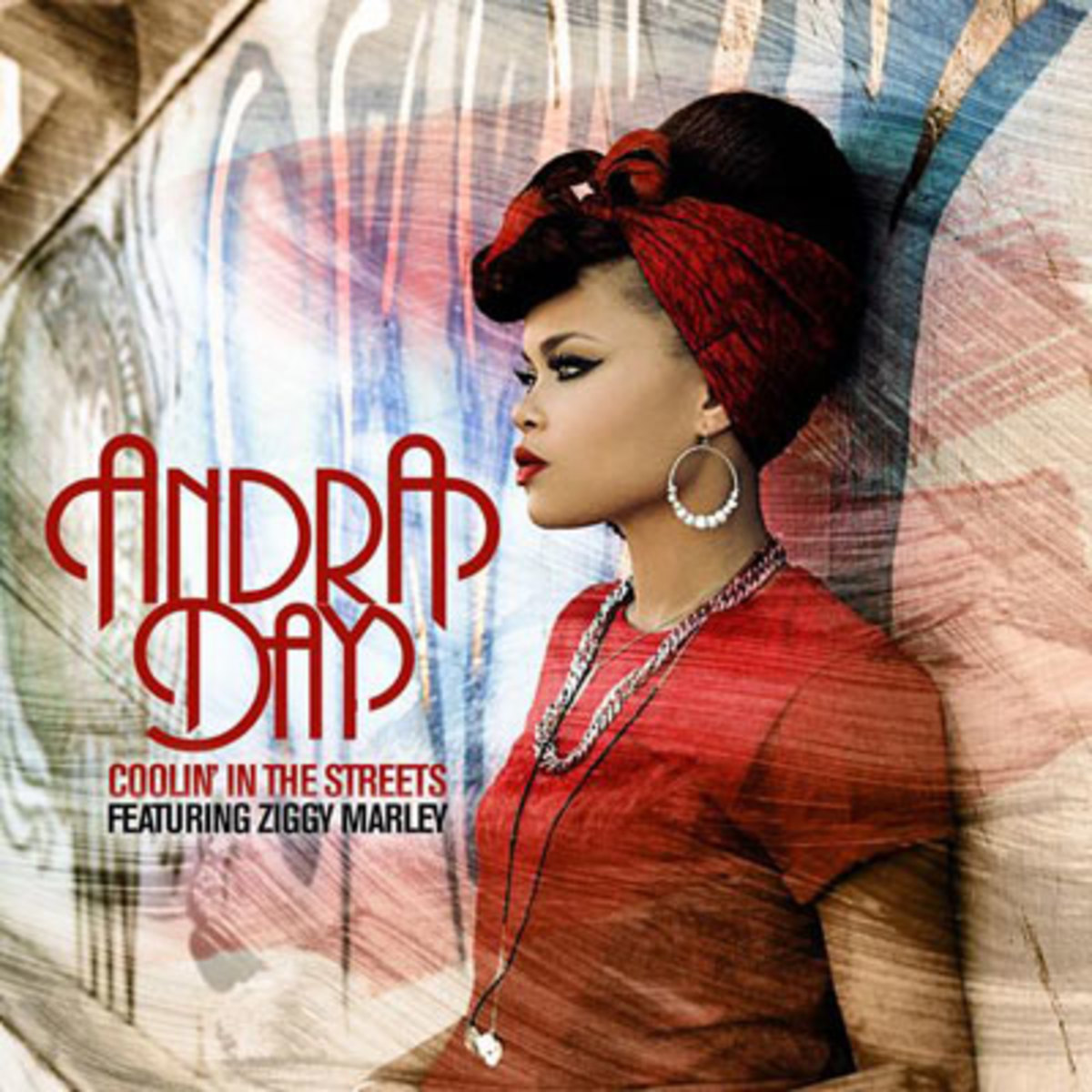 andraday-coolin.jpg