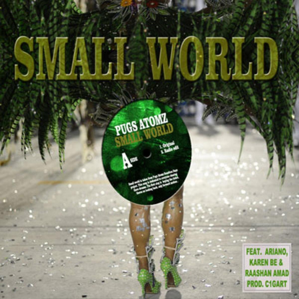 pugsatomz-smallworld.jpg