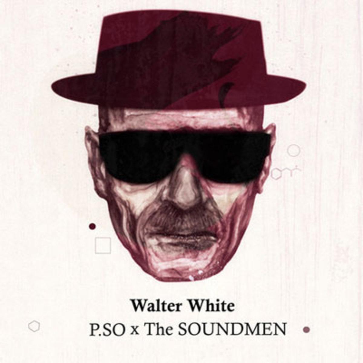 pso-walterwhite.jpg