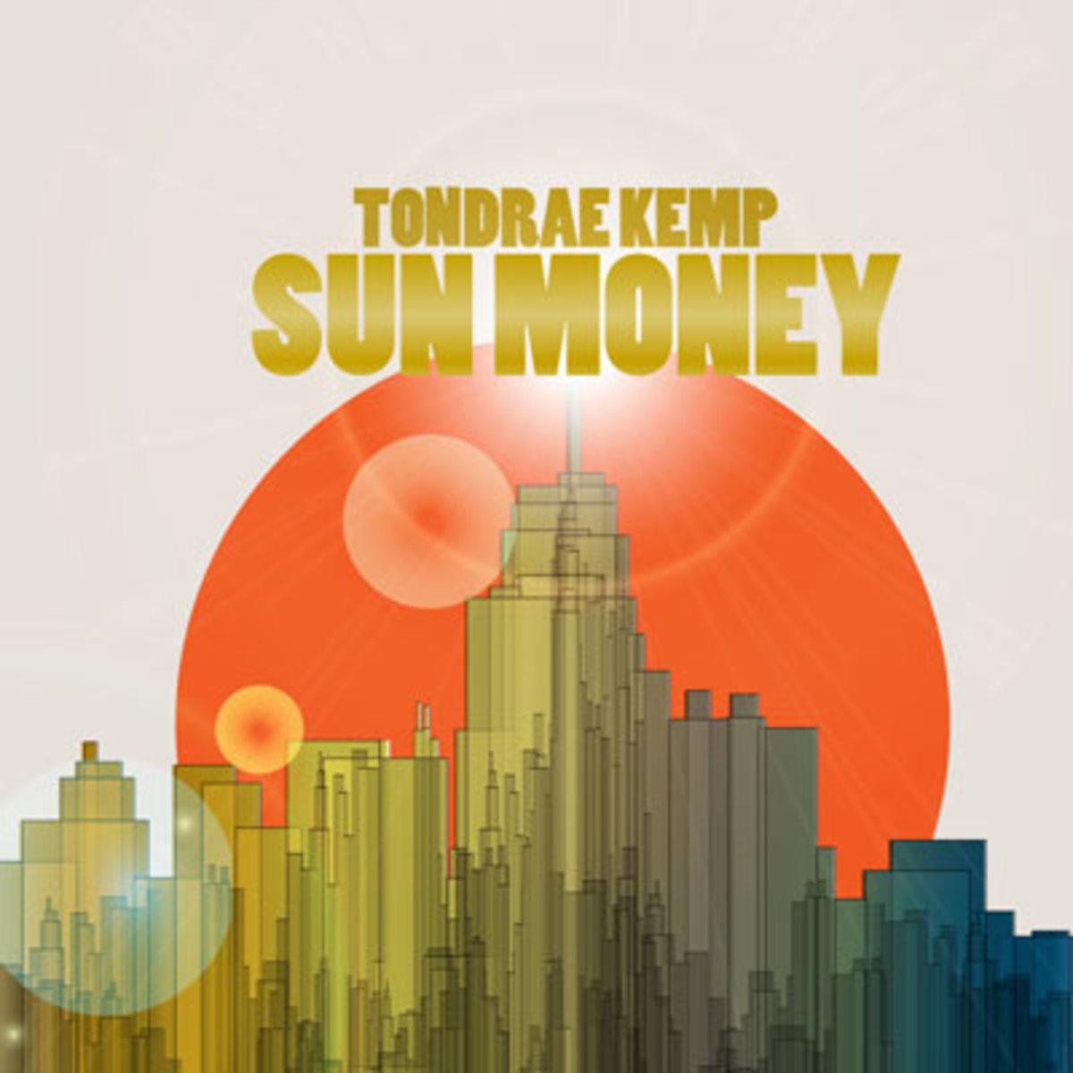 tondraekemp-sunmoney.jpg
