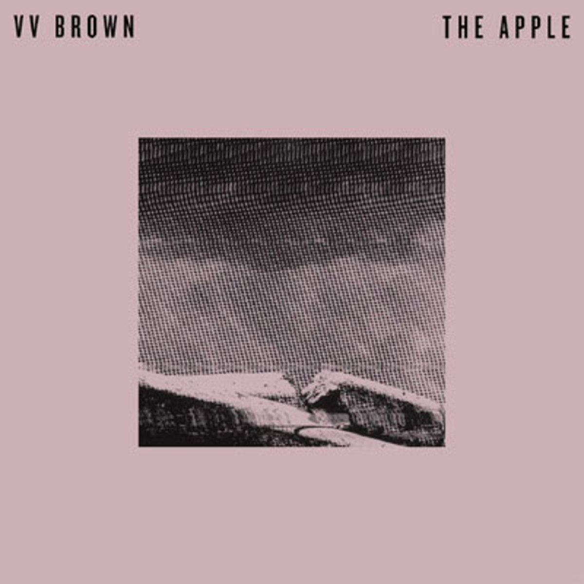 vvbrown-theapple.jpg