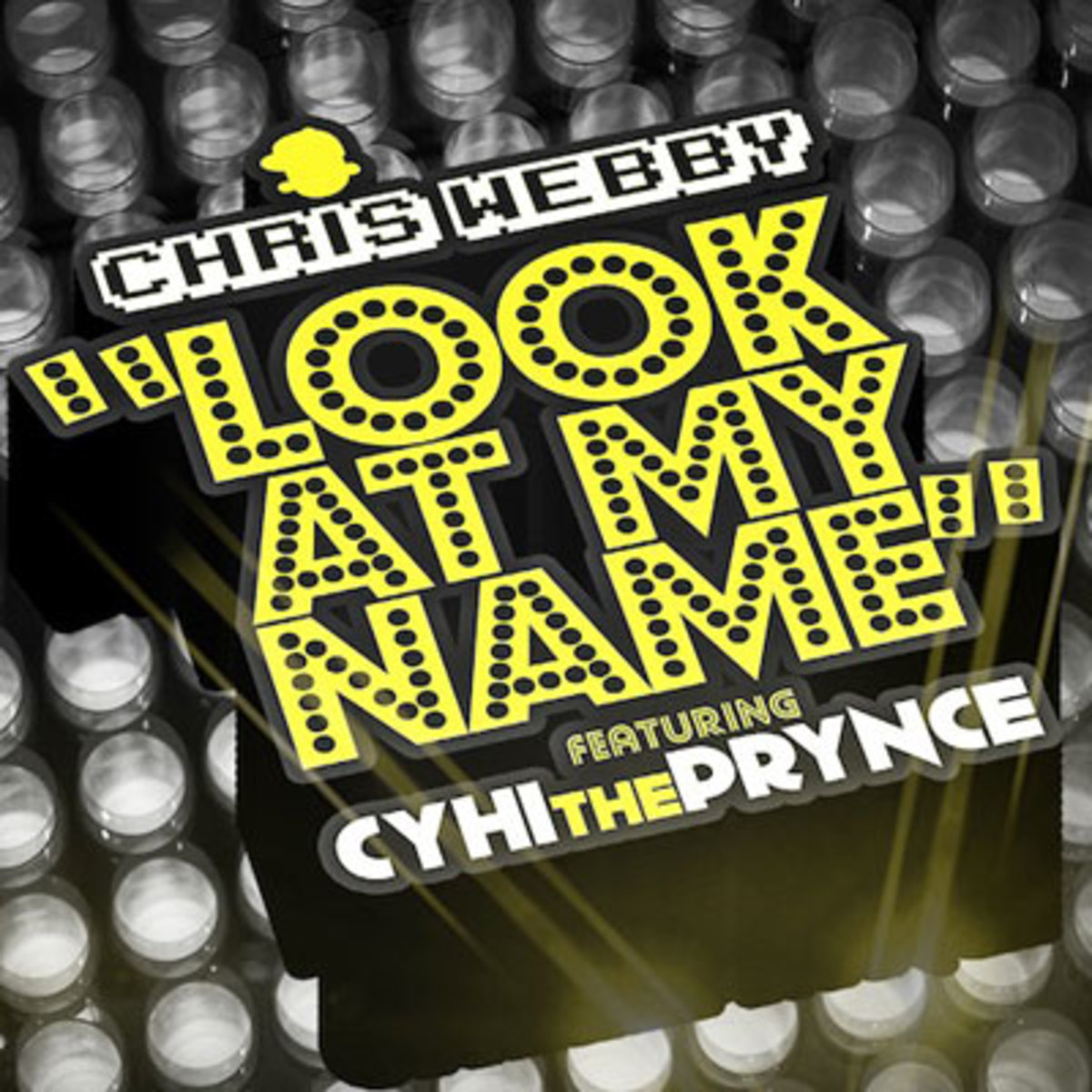 chriswebby-lookatmyname.jpg