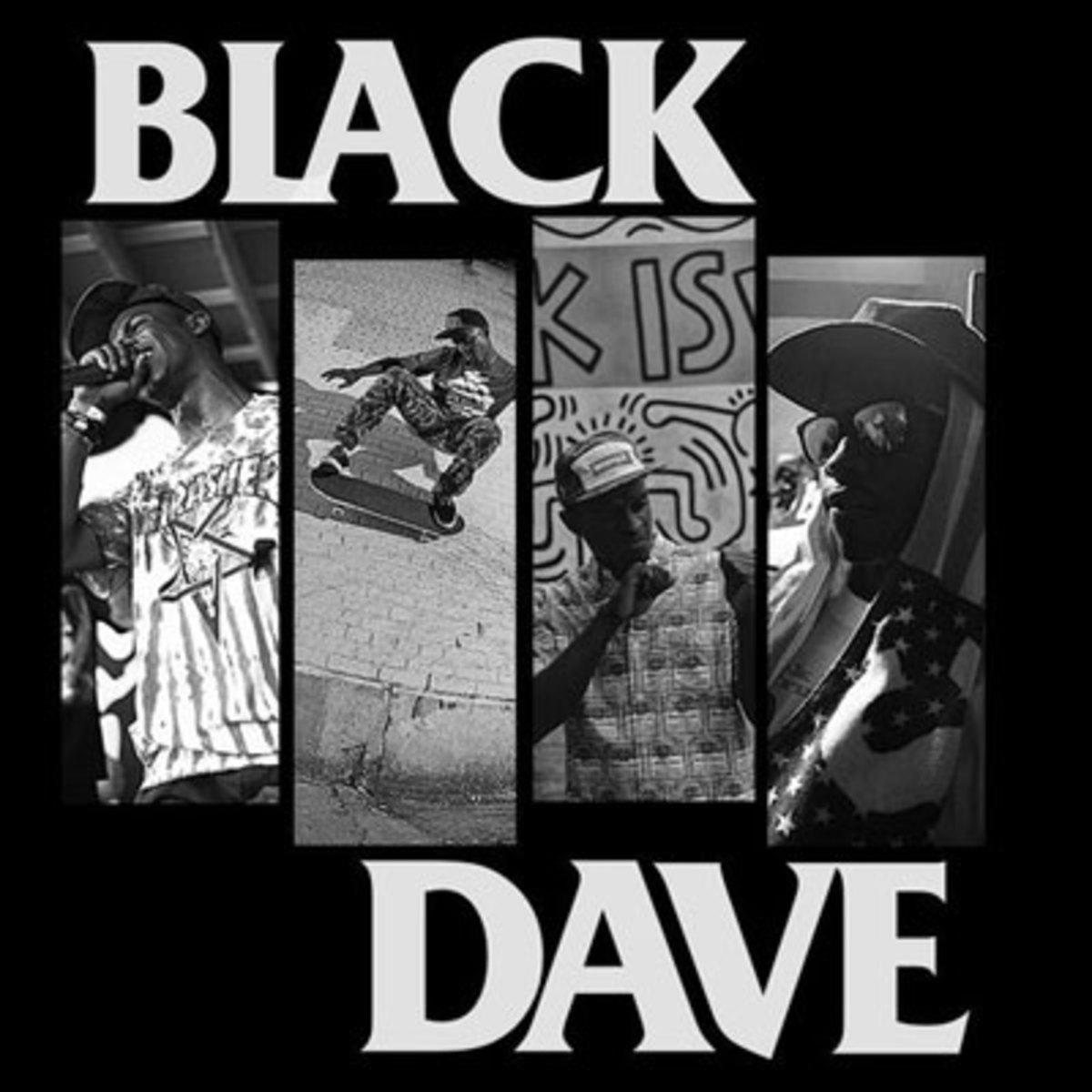 blackdave-nds.jpg