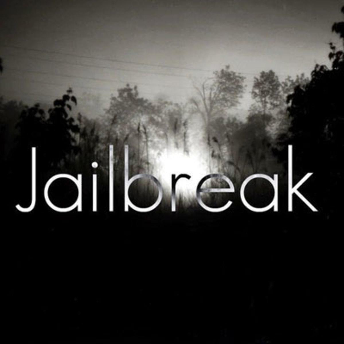 edubble-jailbreak.jpg