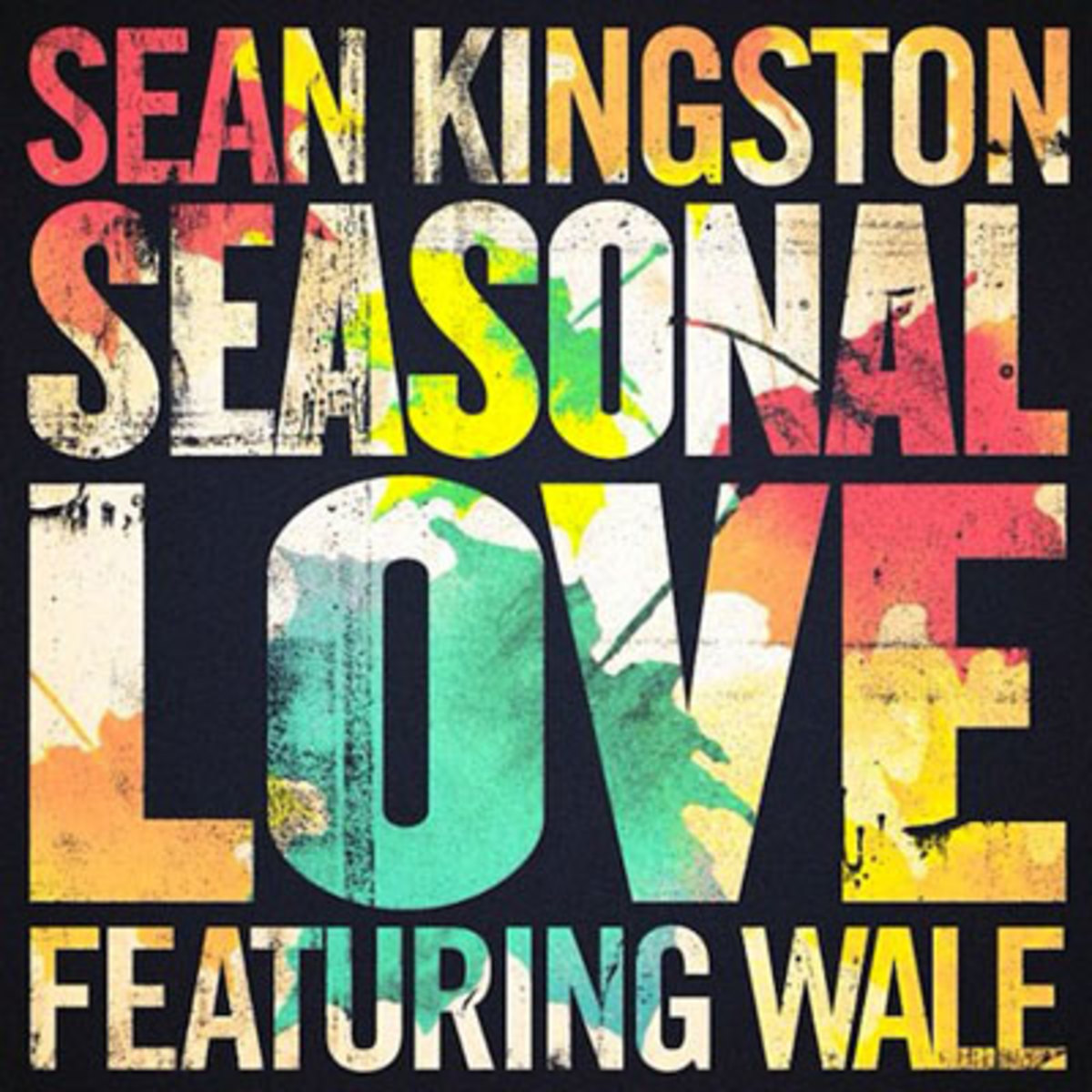 seankingston-seasonallove.jpg