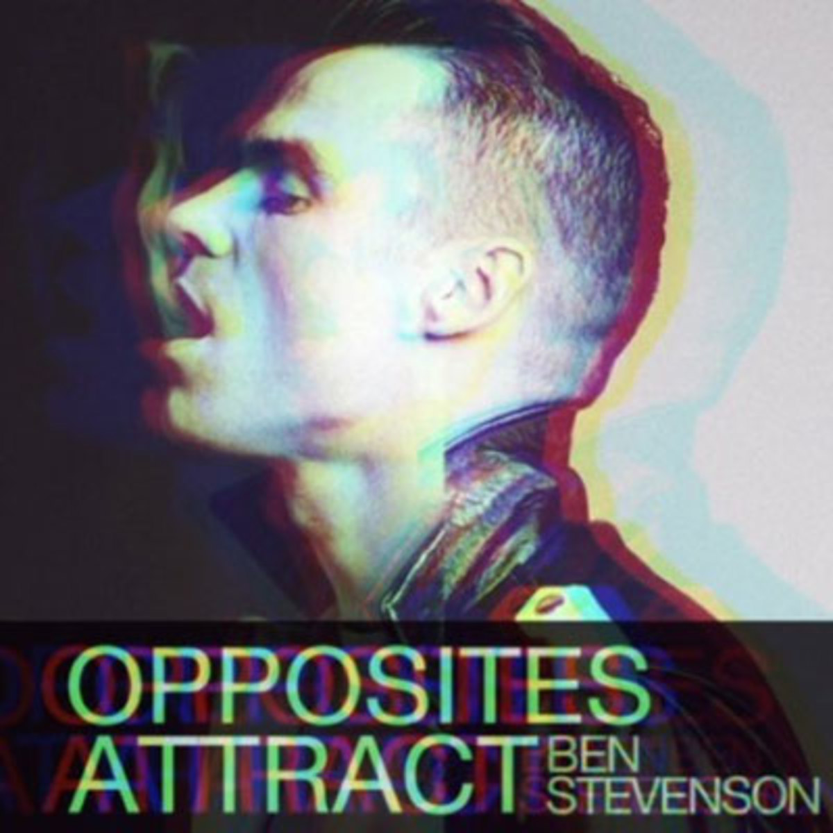 benstevenson-opposites.jpg