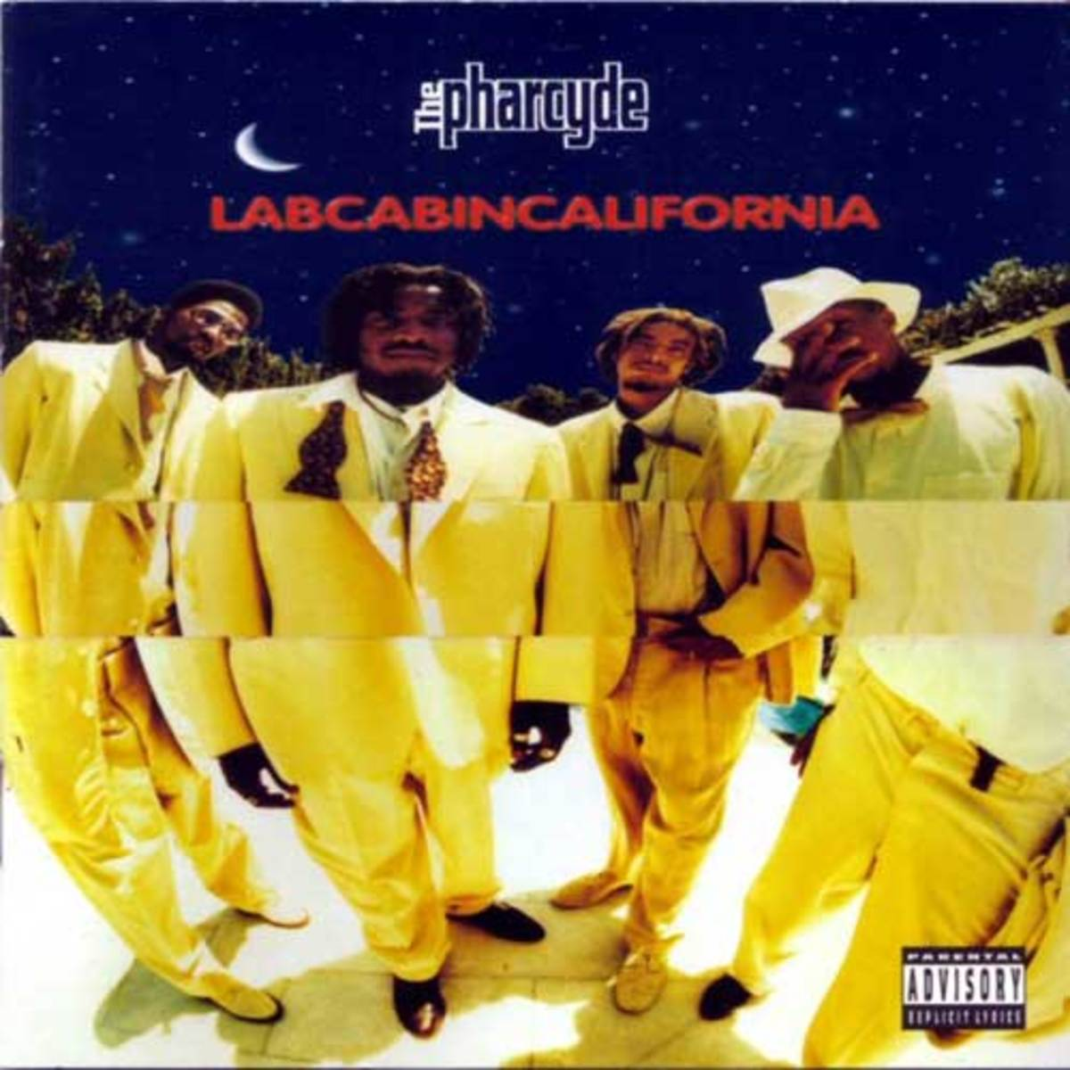 pharcyde-drop.jpg