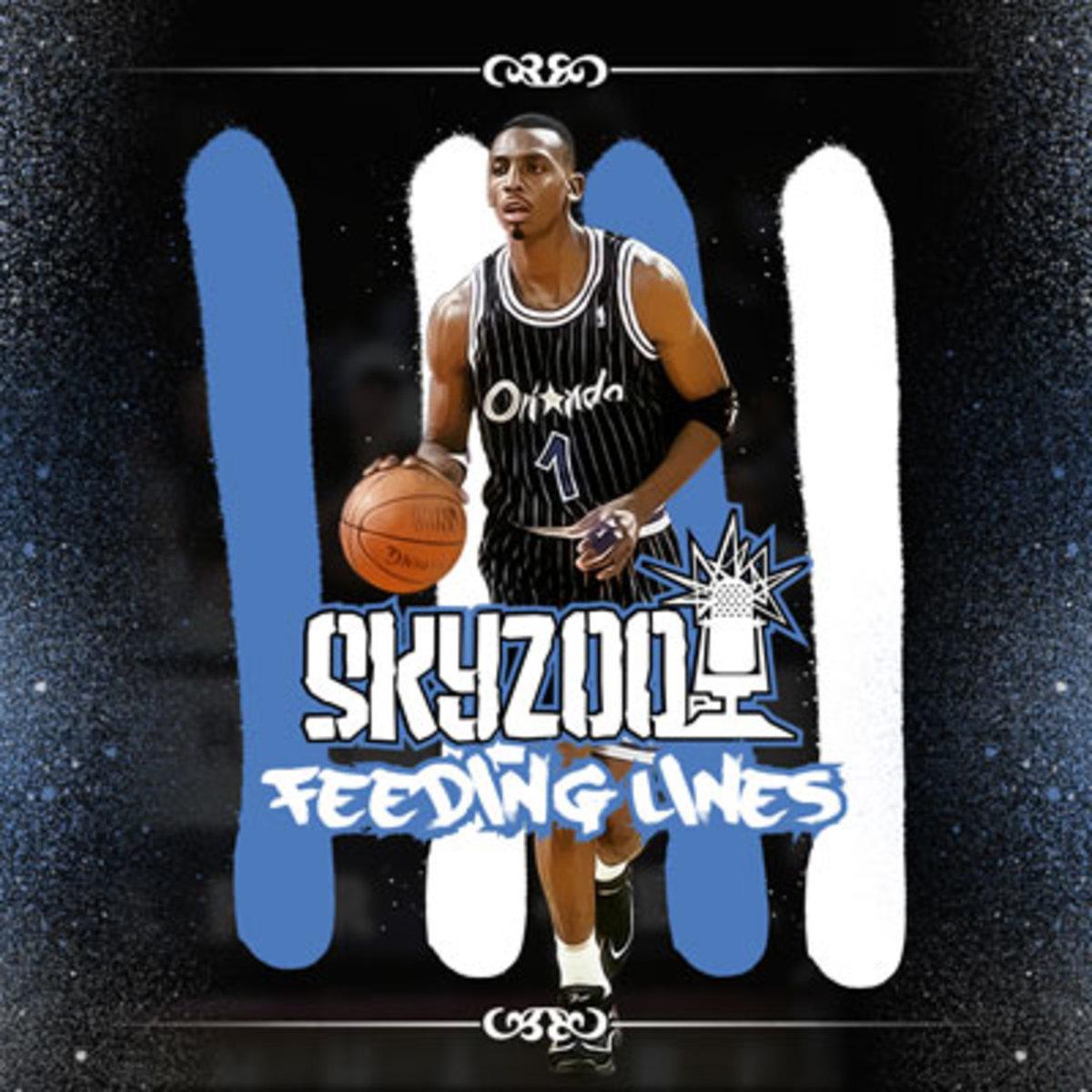 skyzoo-feedinglines.jpg