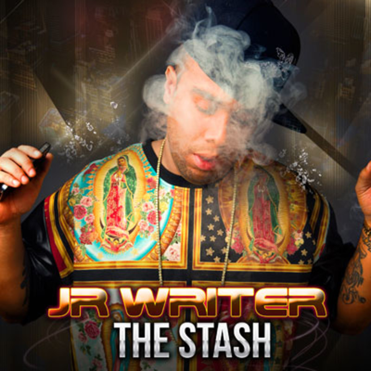 jrwriter-thestash.jpg