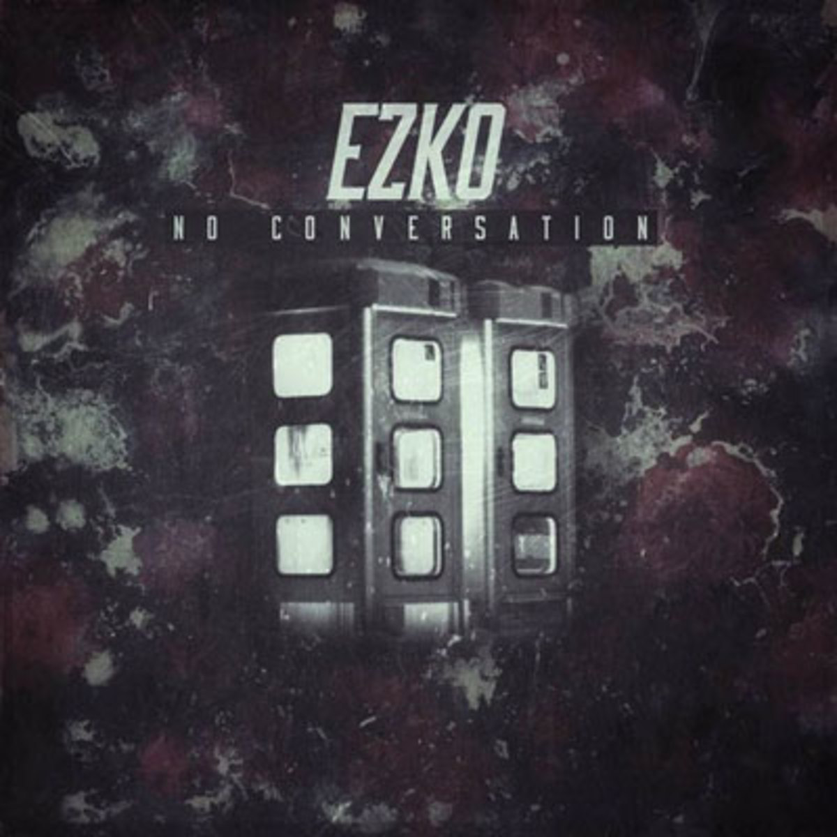 ezko-noconversation.jpg