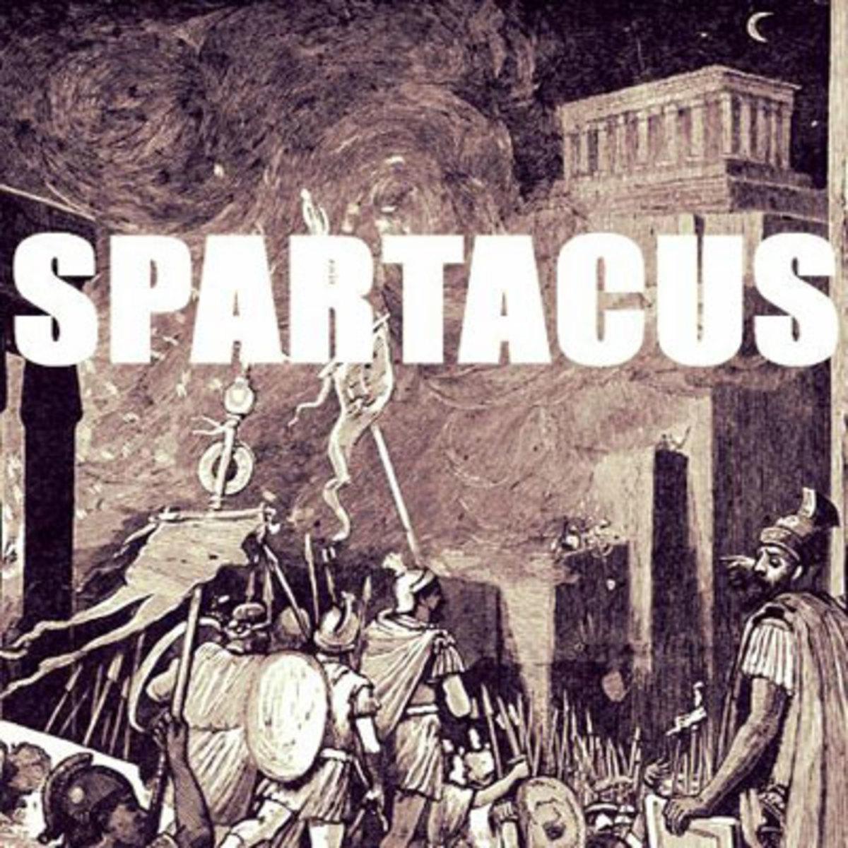 tyronebriggs-spartacus.jpg