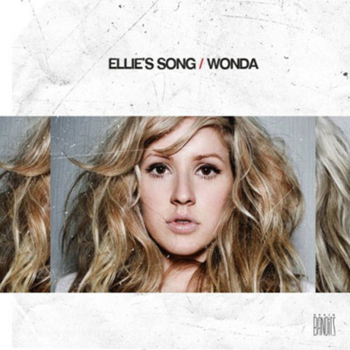 wonda-elliessong.jpg