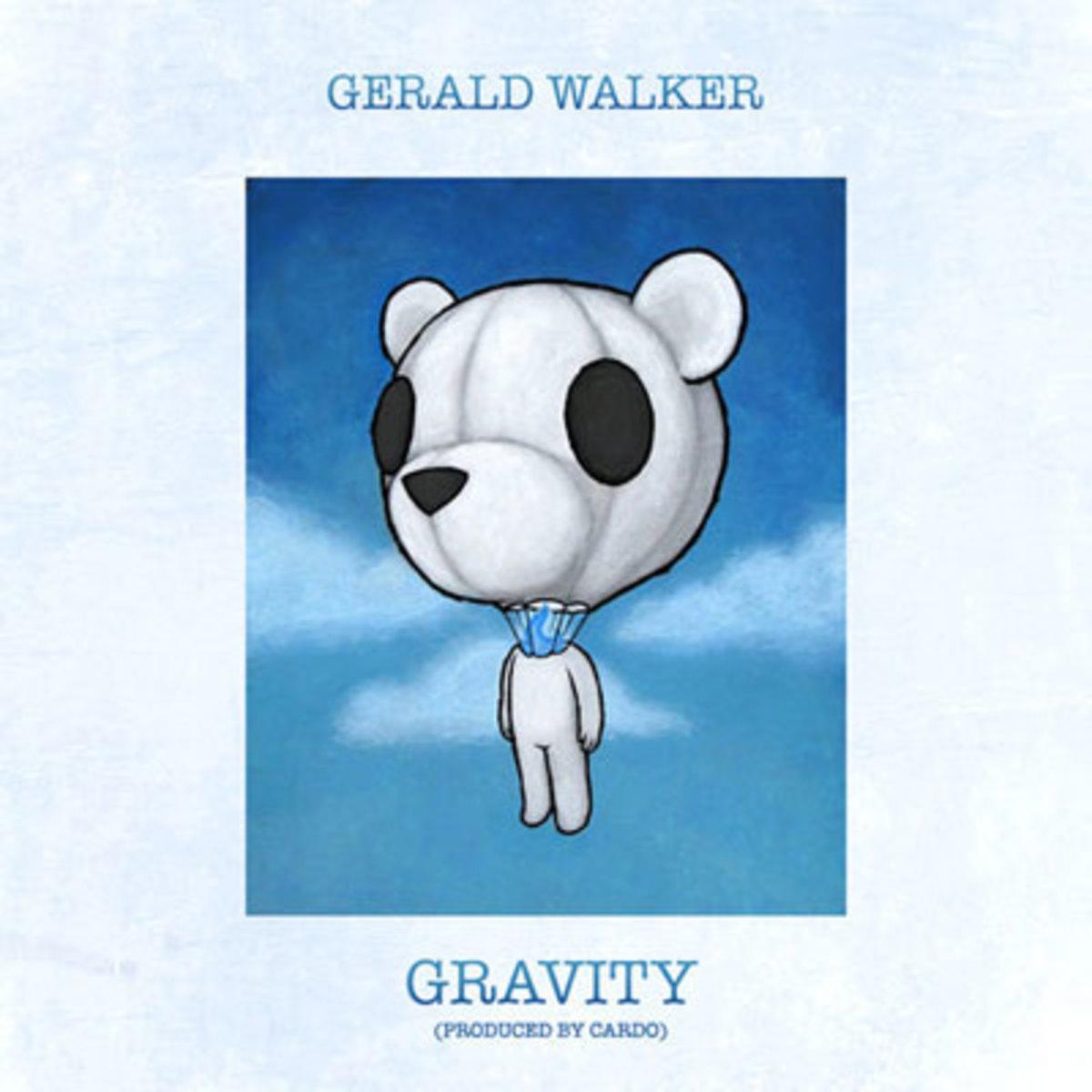 geraldwalker-gravity.jpg