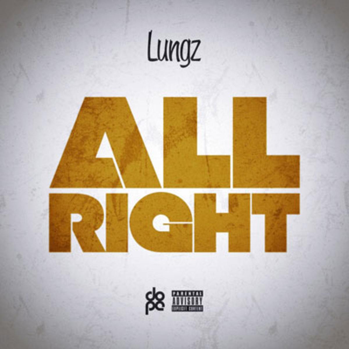lungz-allright.jpg