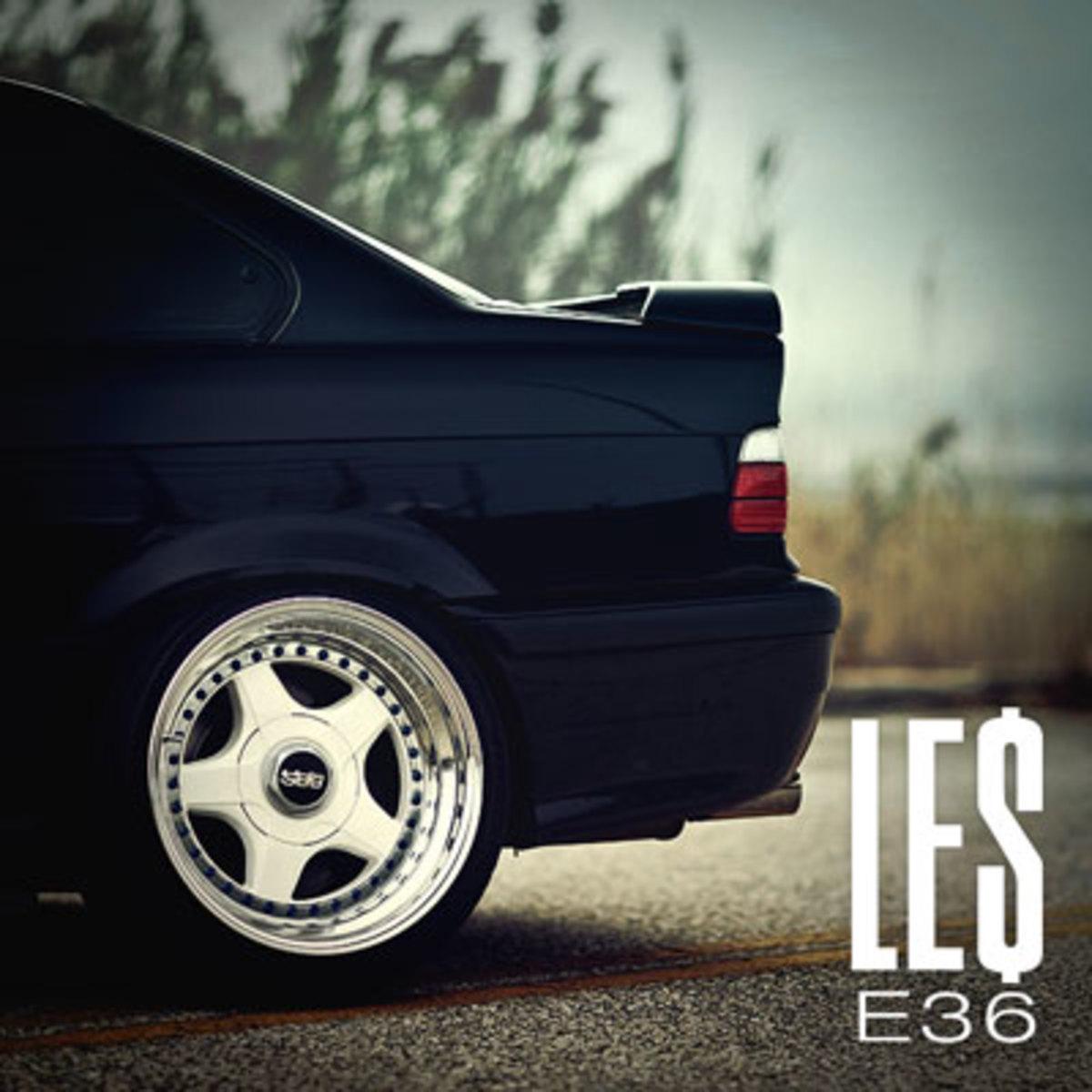 les-e36.jpg
