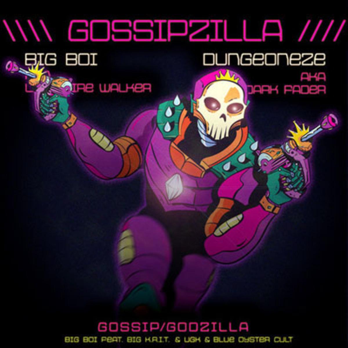 bigboi-gossipzilla.jpg