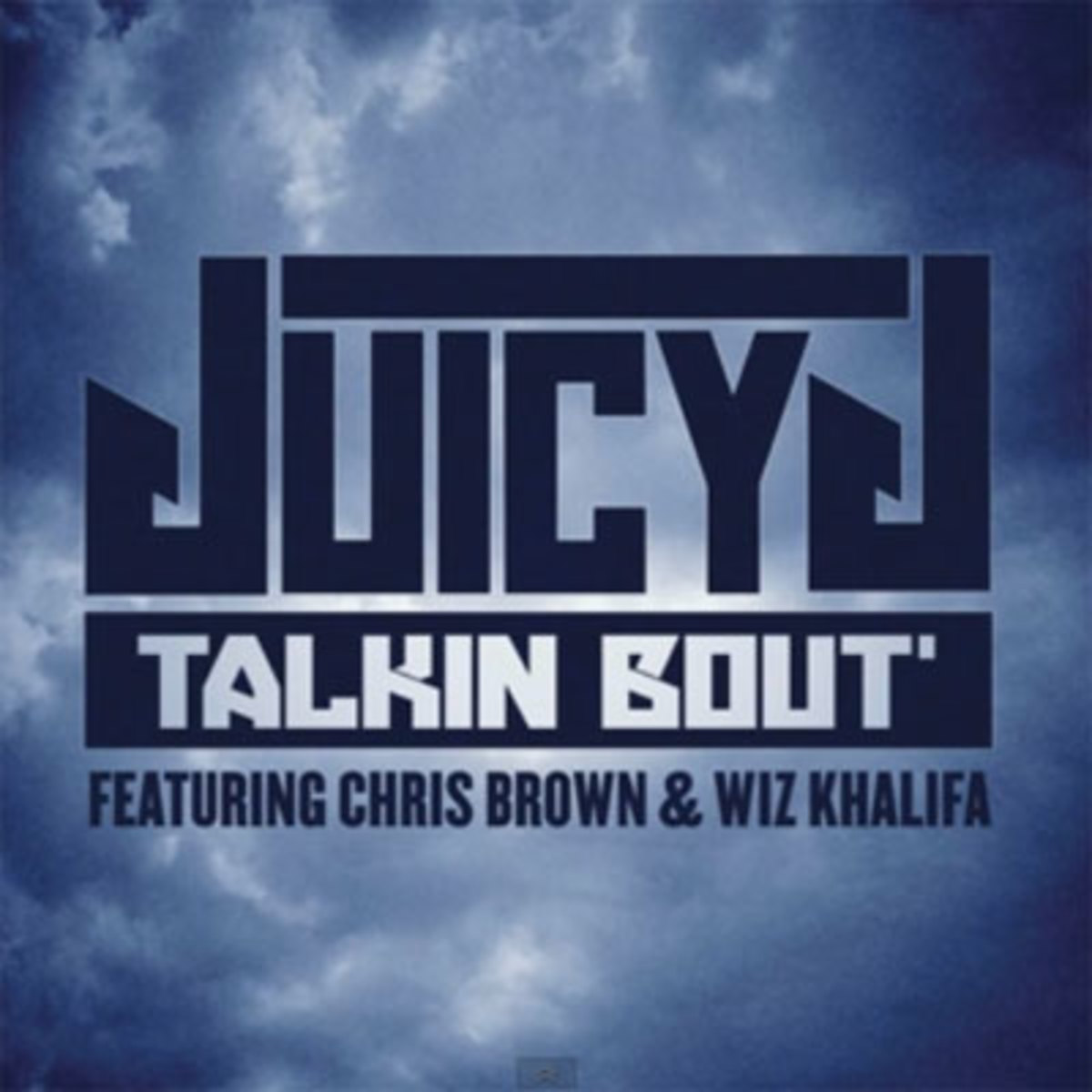 juicyj-talkinbout.jpg